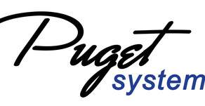 Puget Systems joins the Render!
