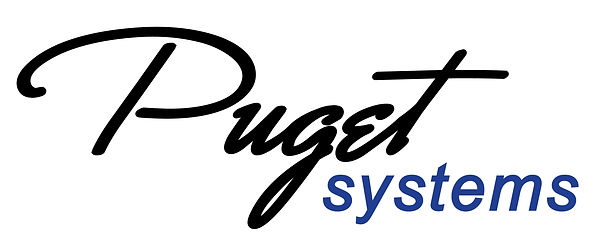 puget_logo_large.jpg