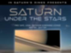 Saturn Under the Stars Artwork.png