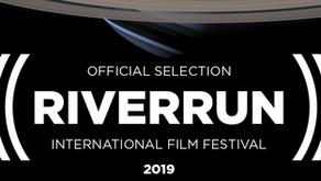 Film Festival Premieres!