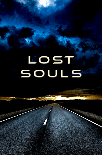 Lost Souls Feature Film