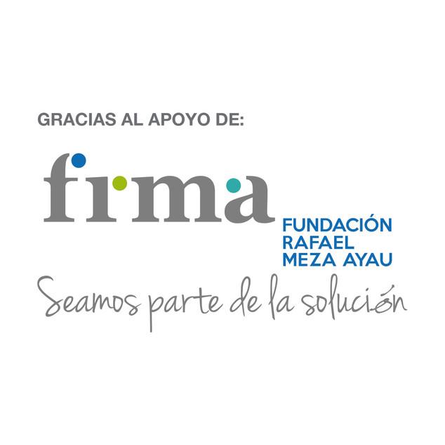 GRACIAS AL APOYO DE FRMA.jpg