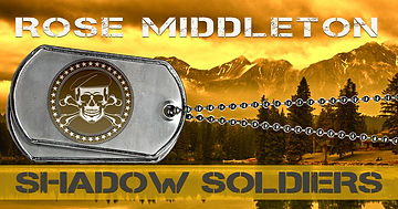 Shadow soldiers teaser 1.jpg