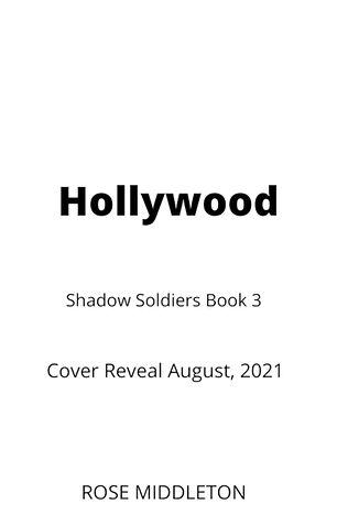 Hollywood Placeholder.jpg