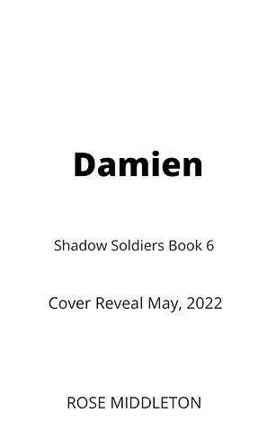 Damien Placeholder.jpg