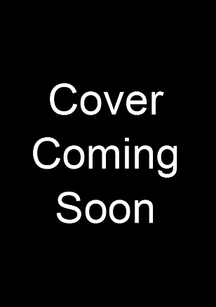 Cover-Coming-Soon.png