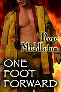 One Foot Forward Cover.JPG