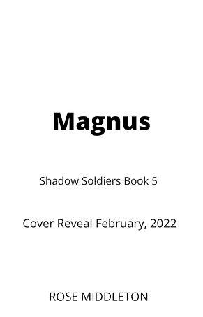 Magnus Placeholder.jpg