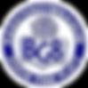 bg8_logo_blau_edited.png