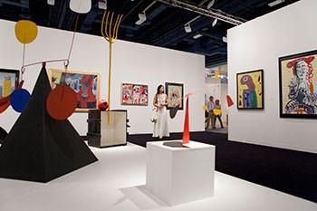 Contemporary Art An Alternative Investment.jpg