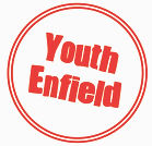 Appendix 8 - Youth Enfield Logo.jpg