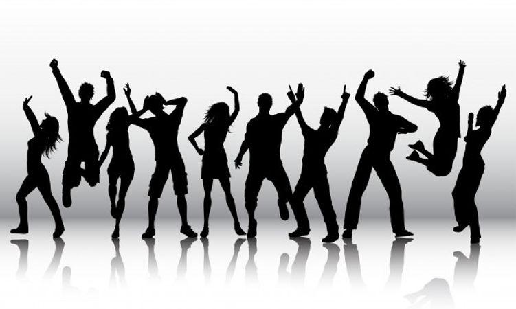 silhouettes-people-dancing_1048-9054.jpg