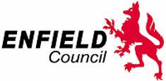 Appendix 10 - Enfield Council Logo(1).pn