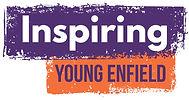 Appendix 9 - Inspiring Young Enfield Log