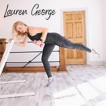 Lauren George Featured Presenter.png
