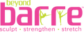 Beyond Barre Logo.png