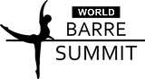 Barre Summit 2021 Logo - Black.png