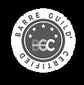 Barre_Guild_edited.png