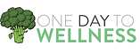 One Day To Wellness.png