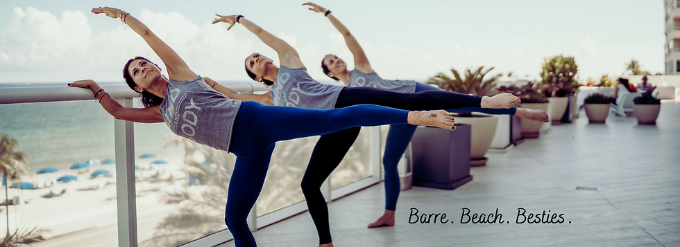 Barre and Beach Header.png