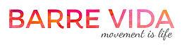 Barre_Vida_logo.JPG