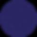 IBBFA Logo.png