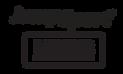 JumpSport Logo.png