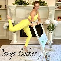 Tanya Becker Featured Presenter.png