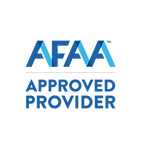 AFAA Provider Logo.png