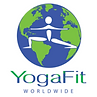 YogaFit Logo.png