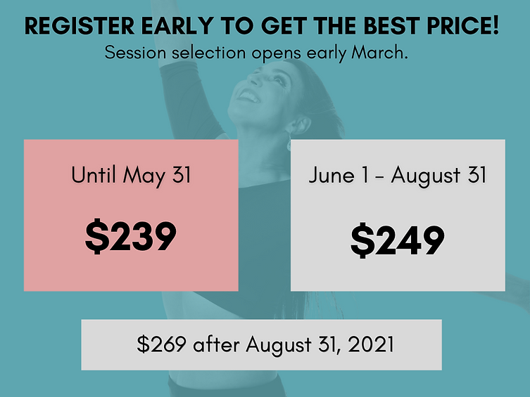 Pricing Options 2021_V3.png