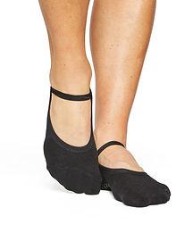Point Studio Socks with strap.jpg