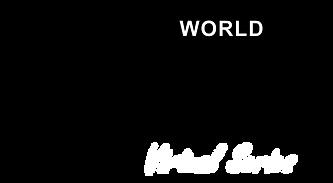 WBS Virtual Series - Black logo with whi