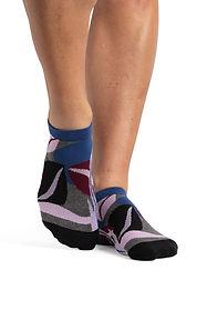 Point Studio full sock.jpg
