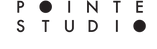 Point Studio Logo.png