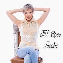 Jill Rose Jacobs Featured Presenter.png