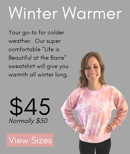 Winter Warmer Website.png