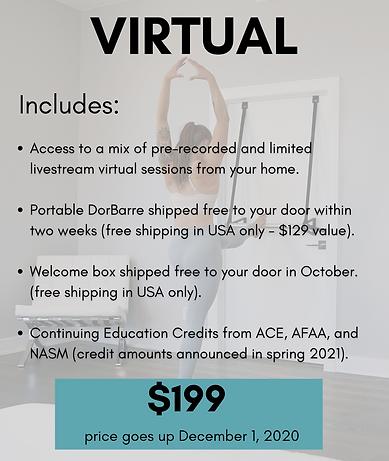 Virtual Barre Reg Option 2021.png