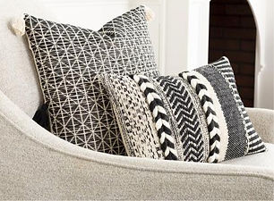 The pillows.jpg