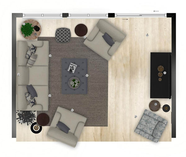 Great Room Floor Plan.jpg
