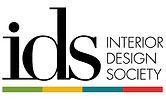 IDS-National-Logo-Revision.jpg