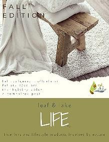 Fall Lifestyle ezine_edited.jpg