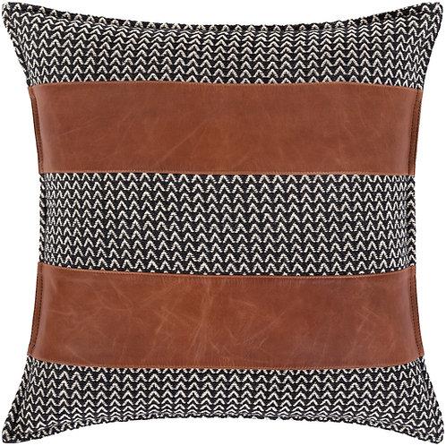 Fiona Pillow Cover