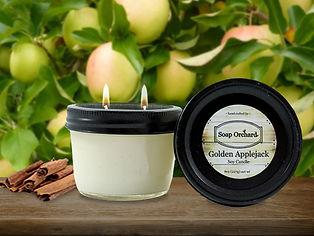 Golden-Applejack-Candle.jpg