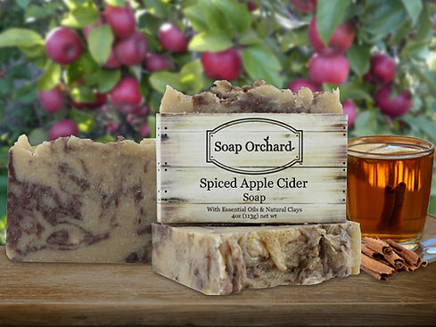 Spiced-Apple-Cider-Soap.jpg