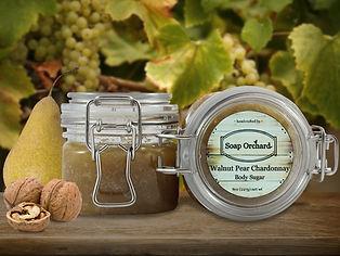 Walnut-Pear-Chardonnay-BSGR.jpg