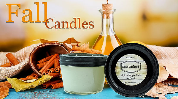 fall candle small-2.jpg