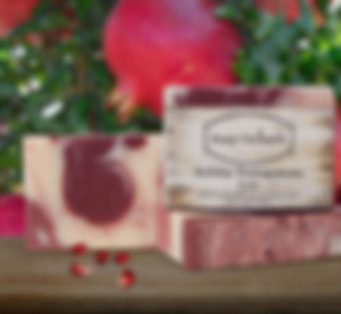 Holiday-Pomegranate.jpg