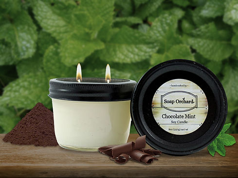 Chocolate-Mint-Candle.jpg