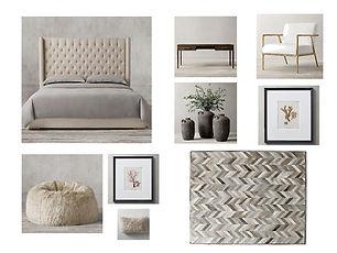 RH Bedroom.jpg